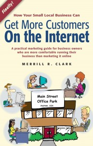 Market Your Local Small Business On The Internet